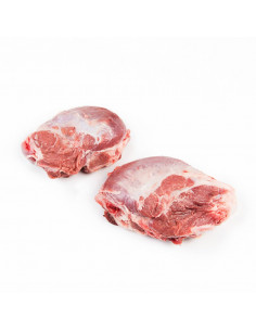 Galtes de porc