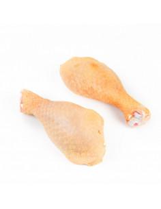 Cuixetes pollastre