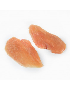 Pit pollastre filetejat