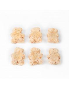 Nuguets pollastre
